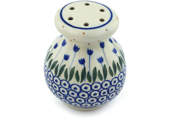 "4"" Parmesan Shaker - 490A 