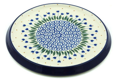 "8"" Cutting Board - 490AX 