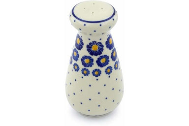 "6"" Salt Shaker - P7885A 