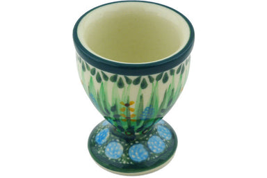 "2"" Egg Cup - U803 