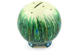 "5"" Ball Bank - U803 