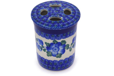 "4"" Toothbrush Holder - Heritage 