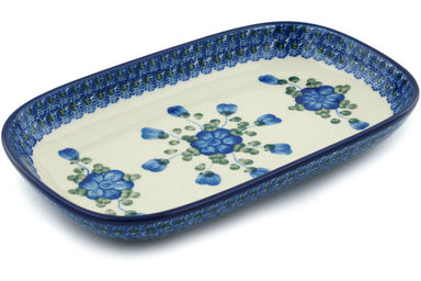 "10"" Platter - Heritage 