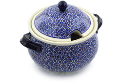 13 cup Soup Tureen - 120 | Polish Pottery House