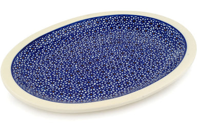 "12"" Platter - 120 