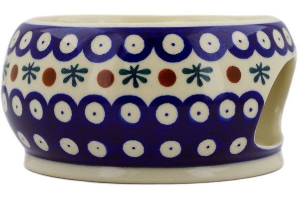 "5"" Warmer - Old Poland 