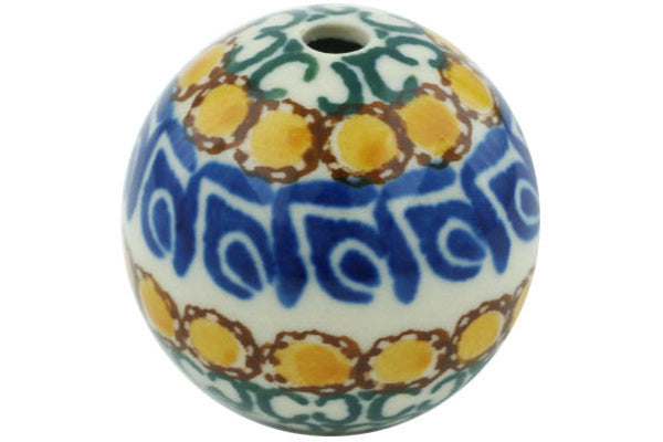 "1"" Bead - 19A 