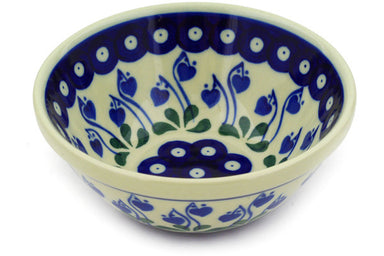 12 oz Dessert Bowl - 377O | Polish Pottery House