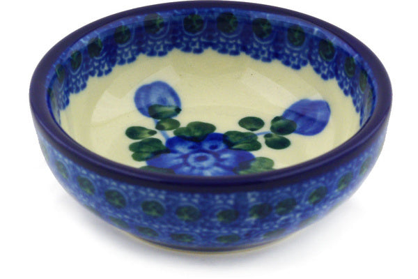 "4"" Condiment Bowl - Heritage 