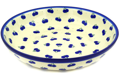 13 cup Serving Bowl - 67AX | Polish Pottery House