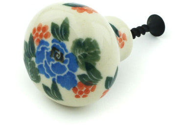 "1"" Drawer Pull Knob - P7859A 