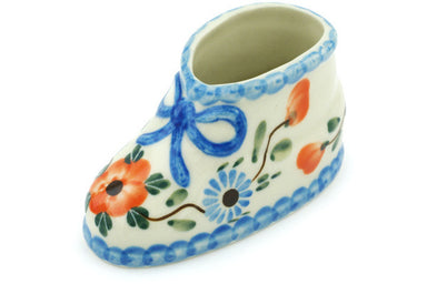 "2"" Shoe Figurine - 68 