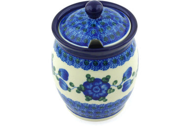 "5"" Sugar Bowl - Heritage 