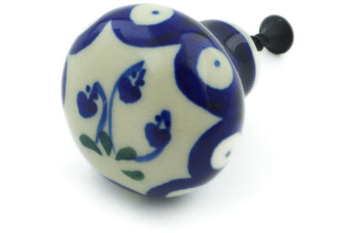 "1"" Drawer Pull Knob - 377O 