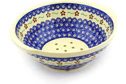 "10"" Colander - 864 