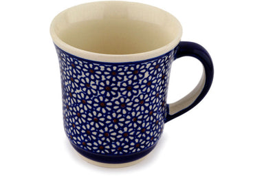 10 oz Mug - 120 | Polish Pottery House