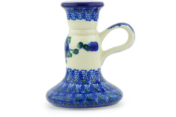 "4"" Candle Holder - Heritage 