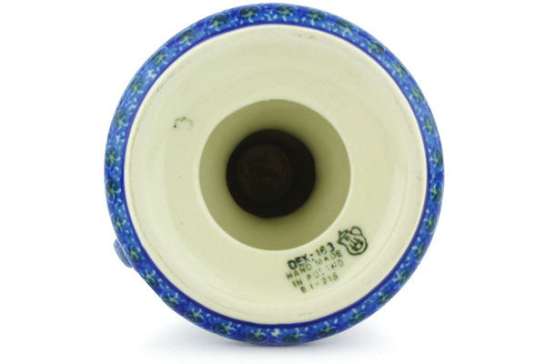 "6"" Candle Holder - Heritage 