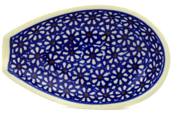 "5"" Spoon Rest - 120 
