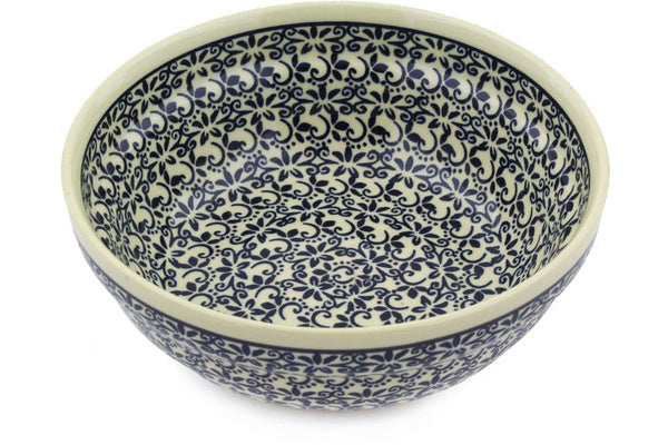 18 oz Cereal Bowl - 941 | Polish Pottery House