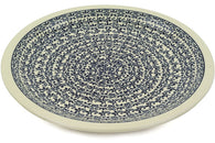 "11"" Dinner Plate - 941 