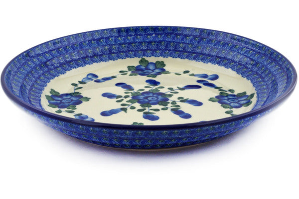 5 cup Serving Bowl - Heritage | Polish Pottery House