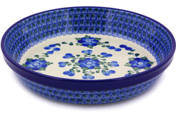 "10"" Pie Plate - Heritage 