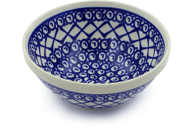 18 oz Cereal Bowl - 102 | Polish Pottery House