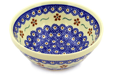 18 oz Cereal Bowl - 864 | Polish Pottery House