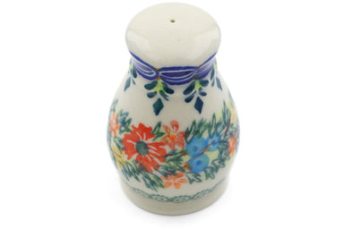 "3"" Salt Shaker - D156 