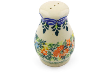"3"" Pepper Shaker - D156 