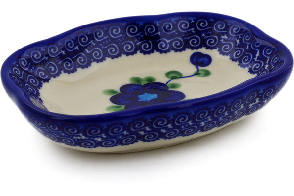 "5"" Soap Dish - Need to add 