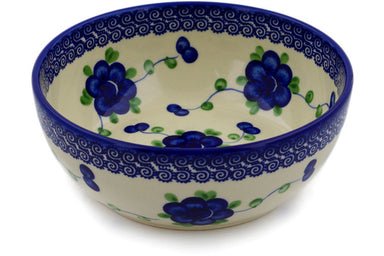 4 cup Serving Bowl - Need to add | Polish Pottery House