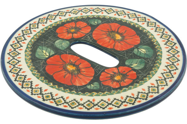 "10"" Stool Insert - P4796A 