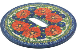"10"" Stool Insert - P6349A 
