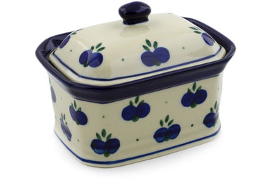 "3"" Octagon Box - 67AX 