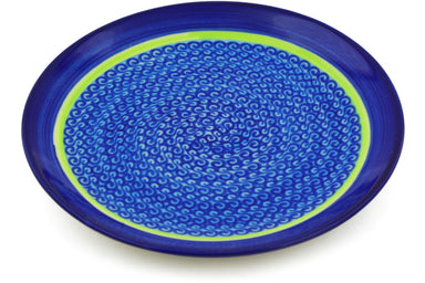 "8"" Salad Plate - D96 