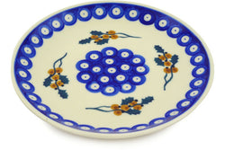 "8"" Salad Plate - D97 