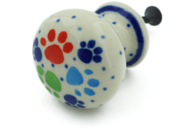 "1"" Drawer Pull Knob - P8012A 