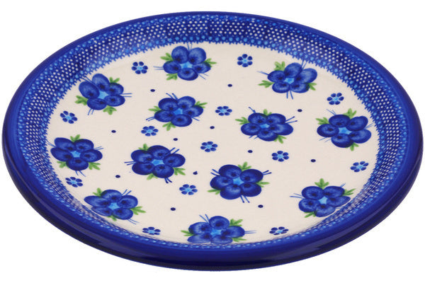 "11"" Dinner Plate - D1 
