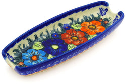 "9"" Corn Tray - D86 