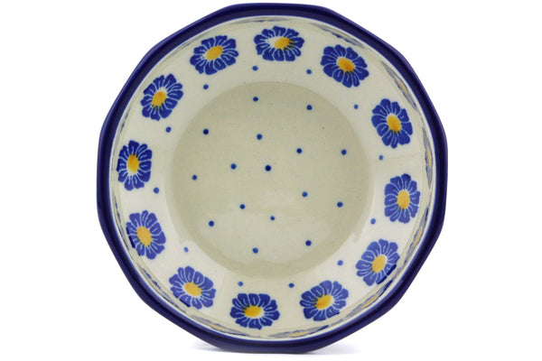 "5"" Dessert Bowl - P8824A 