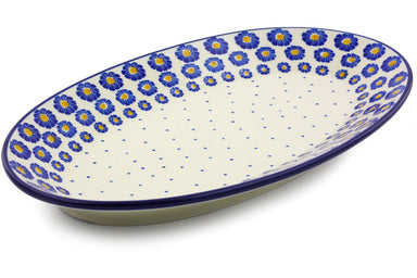 "15"" Platter - P8824A 