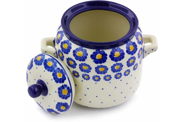 "6"" Canister - P8824A 