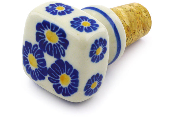 "1"" Bottle Stopper - P7885A 