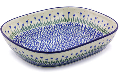 "12"" Platter - 490AX 