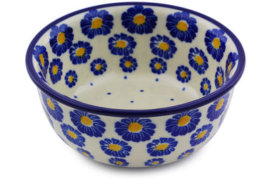 10 oz Dessert Bowl - P8824A | Polish Pottery House