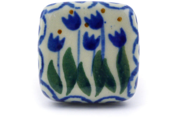 "1"" Bottle Stopper - 490A 