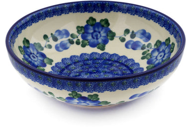"7"" Cereal Bowl - Heritage 