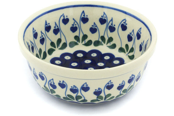 21 oz Cereal Bowl - 377O | Polish Pottery House